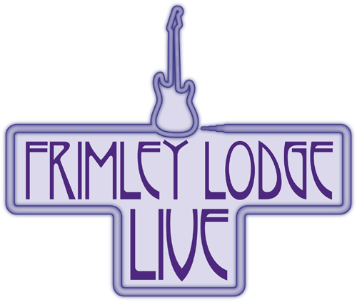 Frimley Lodge Live 2017 - Saturday